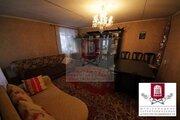 Продается квартира двухуровневая по смешной цене!, Купить квартиру в Обнинске по недорогой цене, ID объекта - 309010784 - Фото 2