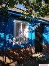 Продажа дома, Суворовское, Усть-Лабинский район, Ул. Ленина - Фото 1