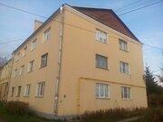 2-х к.квартира в Ивангороде, Купить квартиру в Ивангороде по недорогой цене, ID объекта - 314314982 - Фото 4