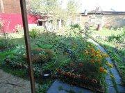 Продам дачу пос.им.Воровского, Ногинский район 30 км от МКАД - Фото 3