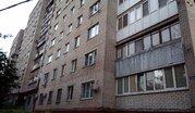 Продается В центре г. Подольска 1-комн. квартира на ул. Б. Зеленовская - Фото 2