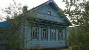 Дом Переславль-Залесский д. Понамаревка - Фото 1