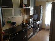 3 комнатная квартира Пушкино Зелёный городок - Фото 1