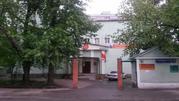 Продам Здание 1204м2 Таганка - Фото 2