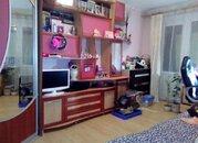 Продажа квартир в Беларуси
