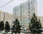 Комфортная квартира Красногорский бульвар, дом 9 - Фото 2