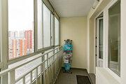 3 000 Руб., Maxrealty24 Митинская 28к4, Квартиры посуточно в Москве, ID объекта - 322692750 - Фото 10