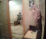 Продам 1-комнатную квартиру в Рязани в Кальном - Фото 4