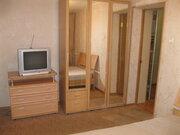 2х комнатная квартира в Верхних Печерах., Аренда квартир в Нижнем Новгороде, ID объекта - 325010641 - Фото 6