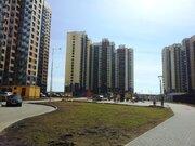Продажа квартиры в Москве - Фото 5