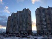 Продажа квартиры, м. Парнас, Парголово