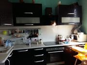 Щербинка 2х комнатная квартира - Фото 1
