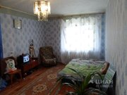 Продаю1комнатнуюквартиру, Дзержинск, проспект Ленина, 2