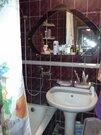9 800 000 Руб., 3-х комнатная квартира, ул. Мусы Джалиля д 17к1, Купить квартиру в Москве по недорогой цене, ID объекта - 316505231 - Фото 15