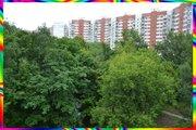 Москва Самаркандский бульвар 34 не новостройка вторичка в собственност