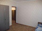 2-к.квартира на Юбилейной - Фото 5
