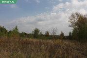 Продажа участка, Хрущево, Заокский район - Фото 1