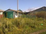 Продаю дом за мат.капитал - Фото 1