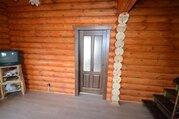Продается дом (коттедж) по адресу с. Нижнее Казачье, ул. Центральная - Фото 5