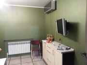 Жилой дом с ремонтом 65 кв.м. на Северном - Фото 5