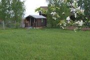 Новый дом в деревне - Фото 4