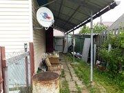 Продается часть дома. , Тверь г, 2-й Транспортный проезд 5 - Фото 4