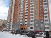 3-к.квартира в центре Подольска