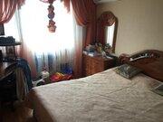 Продается 2 ком. квартира, Город Солнечногорск - Фото 4