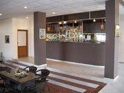 Ресторан на продажу Солнечный берег, Болгария - от застройщика - Фото 1