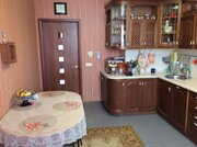Продам 2 комнатную квартиру 66 кв.м на Дергаевской 28 - Фото 2