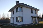Продается роскошный дом - Фото 2