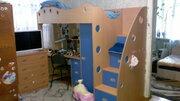 Продается 2-х комнатная квартира в Керчи ул. Горького - Фото 1