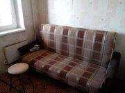 Продажа однокомнатной квартиры в Подольске - Фото 2