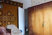Продам 2-к квартиру, Щербинка г, Высотная улица 4а - Фото 2