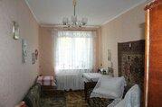 2-х комнатная квартира ул. Разина - Фото 3