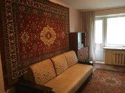 2х комнатная квартира в центре города - Фото 1