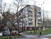 Аренда квартир метро Октябрьское поле