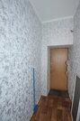 Уютная 1-комнатная квартира в г. Серпухов, ул. Селецкая - Фото 5