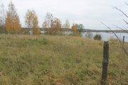 Продаю земельный участок 14.38 соток в д. Новое Село - Фото 5