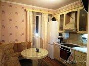 1-комнатная квартира в г. Ивантеевка, ул. Трудовая, д. 7 - Фото 1