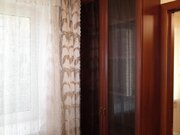 2-х комнатная (44/30/6) эт 3/5 , Железнодорожная, 96а - Фото 3