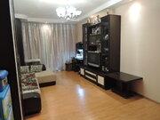 Лучшее предложение по продаже 2 ком квартиры, ул. юбилейная19. - Фото 4