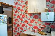 2х комнатная квартира, Купить квартиру в Наро-Фоминске по недорогой цене, ID объекта - 320957364 - Фото 10
