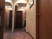Продам 3-к квартиру, Жуковский город, набережная Циолковского 24 - Фото 1