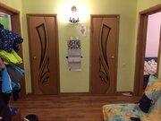 2х комнатная в центре города рядом сж.д. станцией в новом доме! - Фото 2