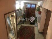 Продаём 2-х комнатную квартиру на ул.Удальцова, д.3к6 - Фото 2