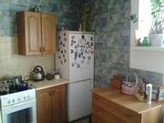 Продаю 1ком квартиру в Минске. - Фото 5