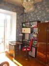 Продается квартира площадью 75 кв.м.в одном из лучших домов Арбата - Фото 2