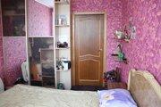 Продажа квартиры, Комсомольск-на-Амуре, Ул. Красногвардейская - Фото 5