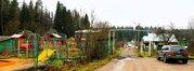 Участок с домом рядом с Москвой! Река, лес вокруг! - Фото 2